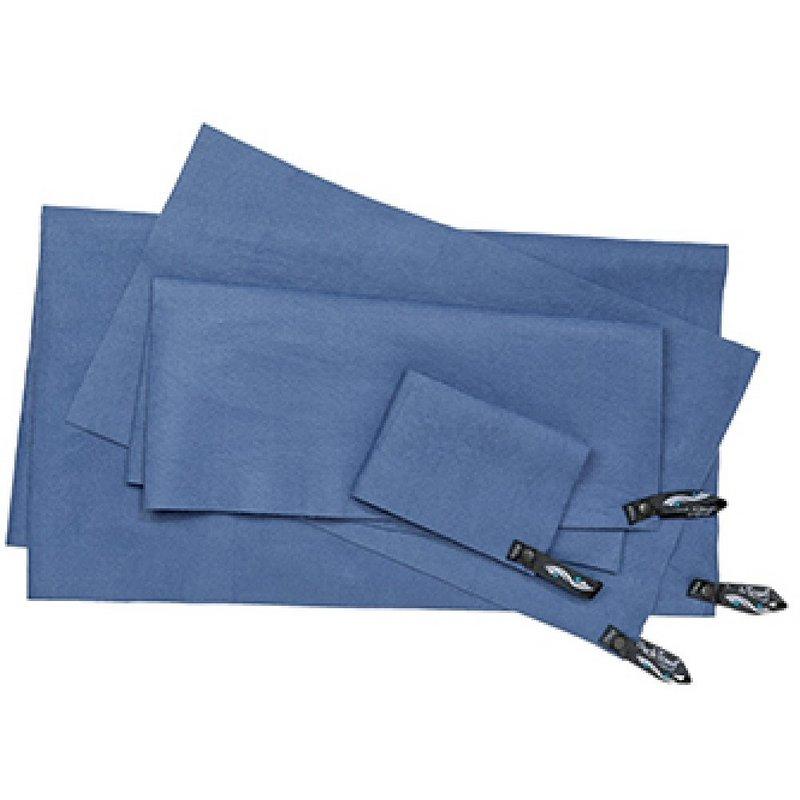 Packtowl Original Towel--Medium 09104 (Packtowl)