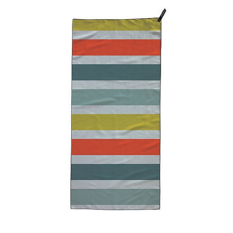 Packtowl Personal Towel--Body Size 11475 (Packtowl)