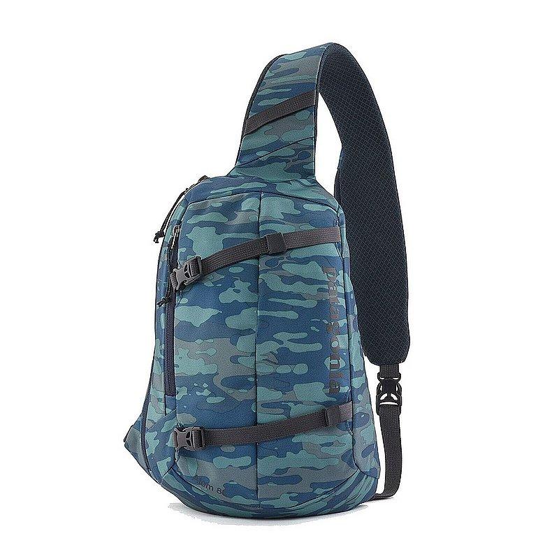 Patagonia Atom Sling 8L Pack Bag 48261 (Patagonia)