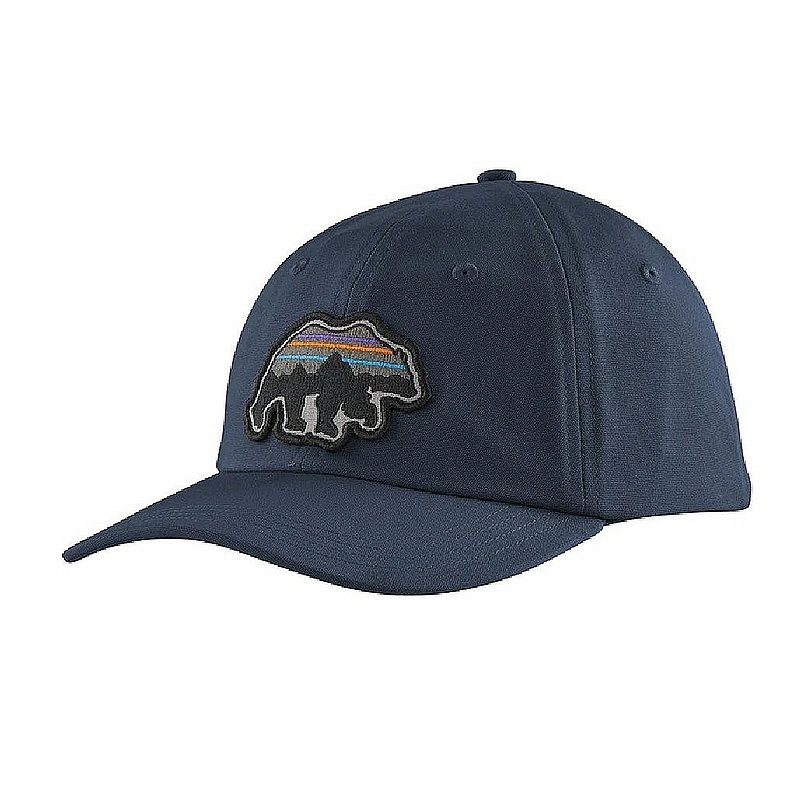 Patagonia Back for Good Trad Cap 38318 (Patagonia)
