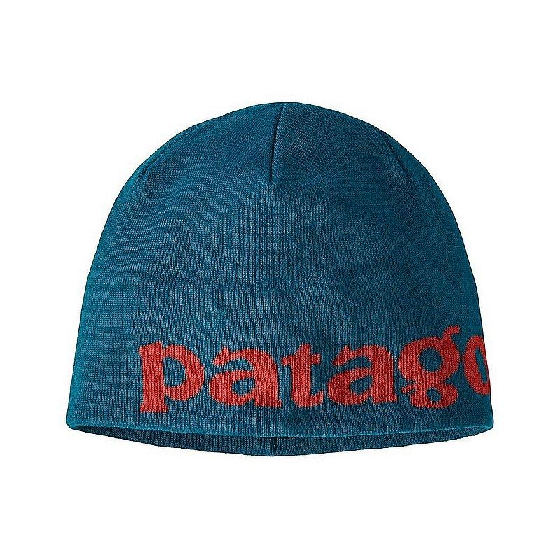 Patagonia Beanie Hat 28860 (Patagonia)
