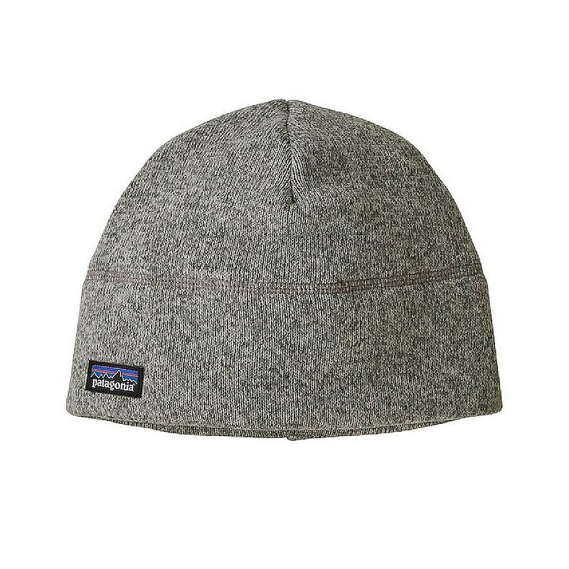 Patagonia Better Sweater Beanie 33411 (Patagonia)