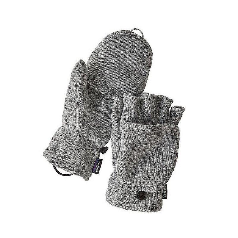Patagonia Better Sweater Gloves 34674 (Patagonia)
