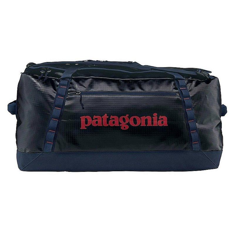 Patagonia Black Hole Duffel 100L Bag 49352 (Patagonia)