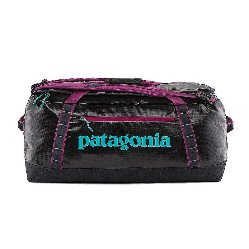 Patagonia Black Hole Duffel 70L Bag 49347 (Patagonia)