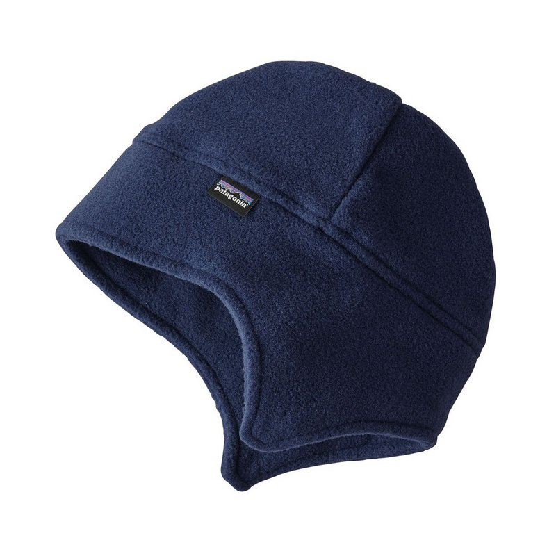 Kids' Synchilla Hat