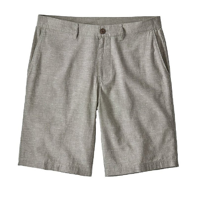 Patagonia Men's Back Step Shorts 57736 (Patagonia)
