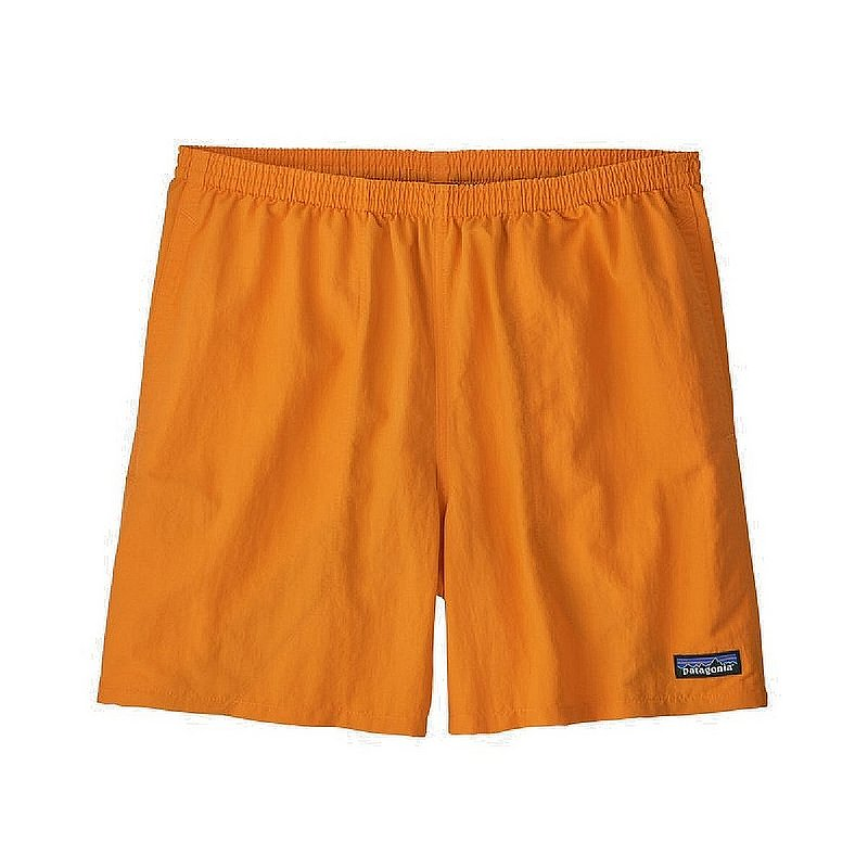 "Patagonia Men's Baggies Shorts--5"" 57021 (Patagonia)"