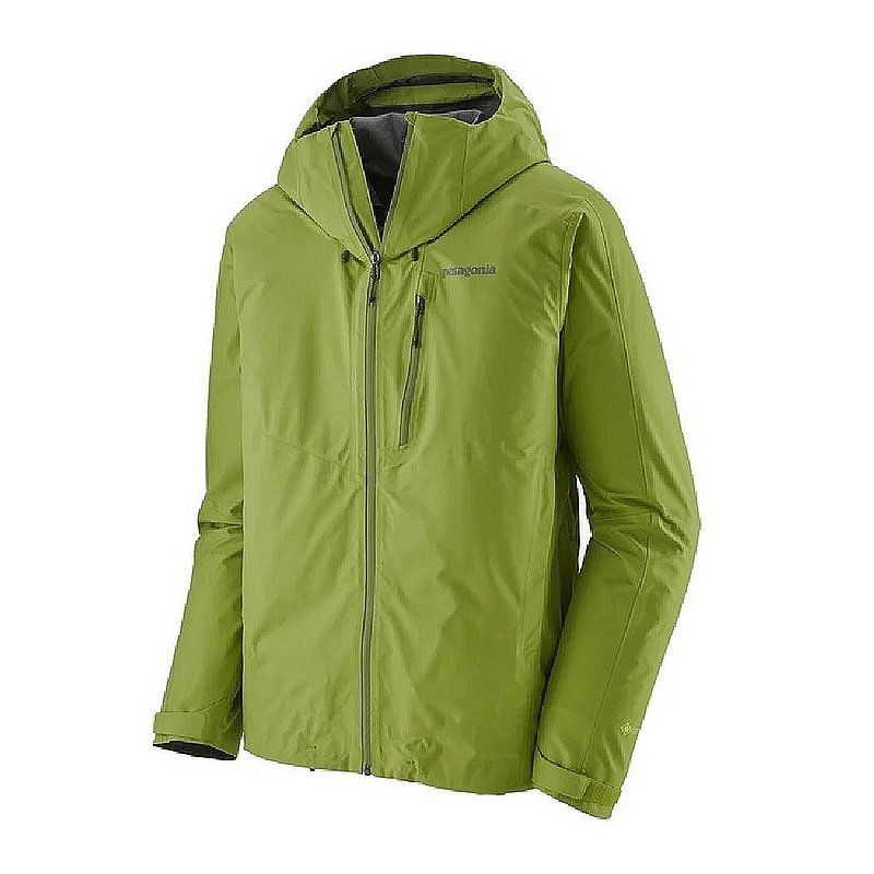 Patagonia Men's Calcite Jacket 84986 (Patagonia)