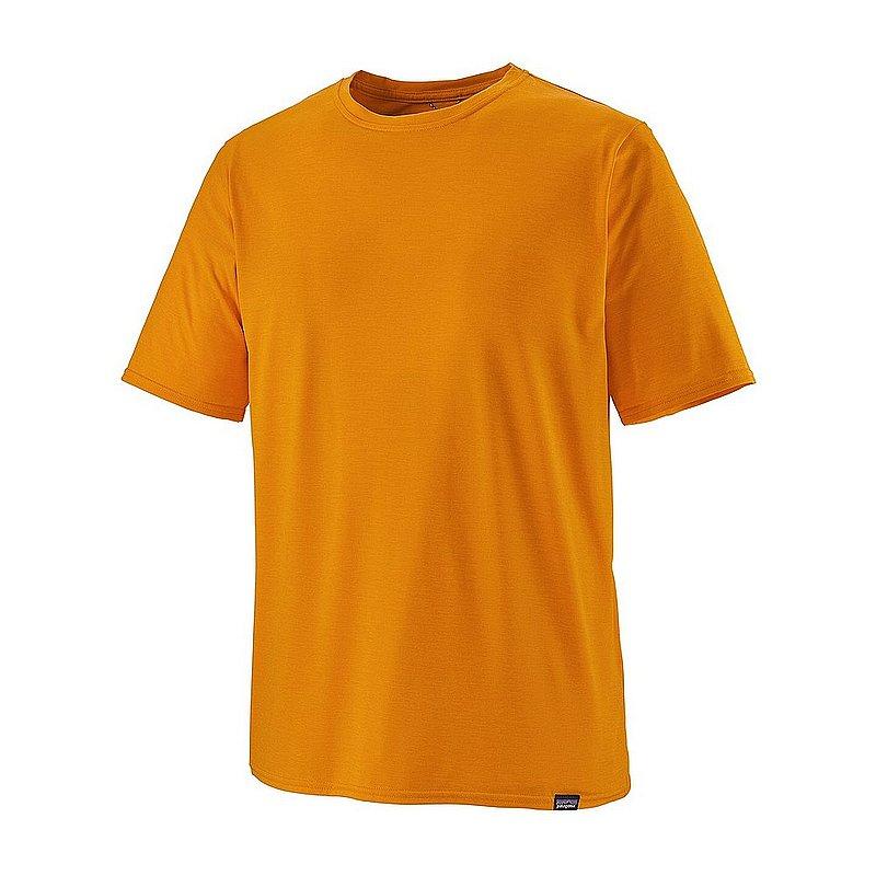 Patagonia Men's Capilene Cool Daily Shirt 45215 (Patagonia)