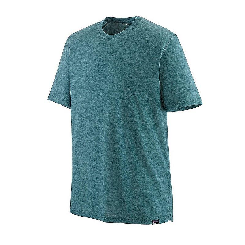 Patagonia Men's Capilene Cool Trail Shirt 24496 (Patagonia)