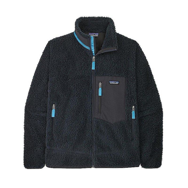 Patagonia Men's Classic Retro-X Fleece Jacket 23056 (Patagonia)