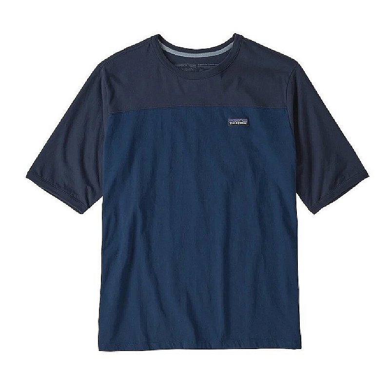 Patagonia Men's Cotton in Conversion Tee Shirt 51890 (Patagonia)