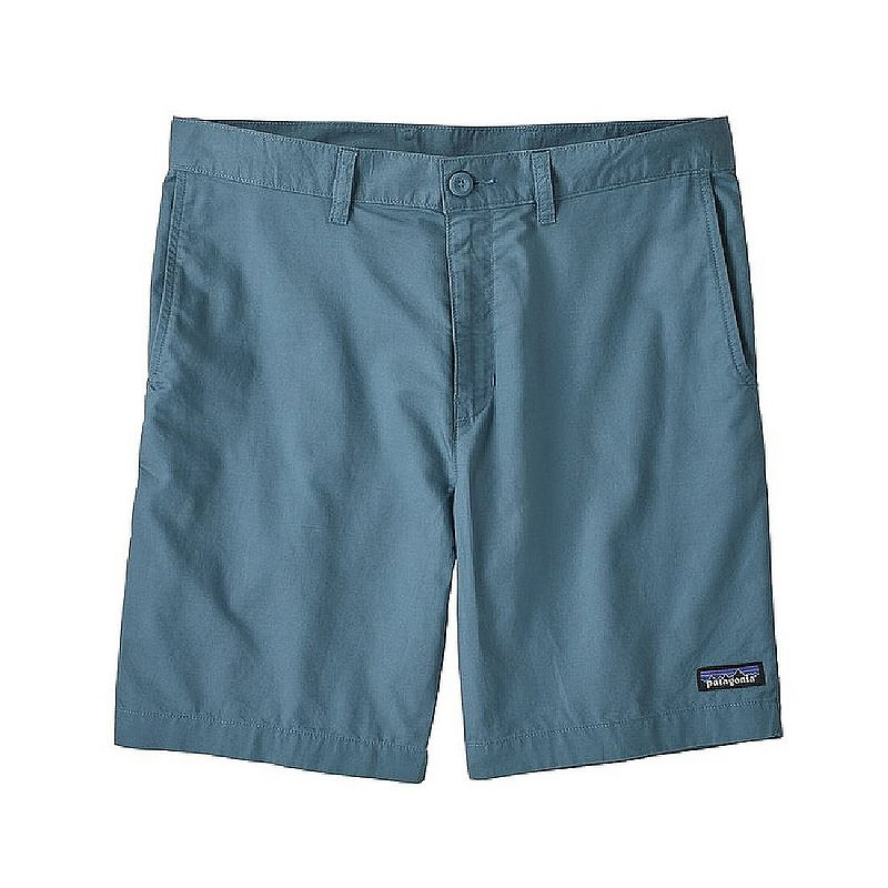 "Patagonia Men's Lightweight All-Wear Hemp Shorts--8"" 57805 (Patagonia)"