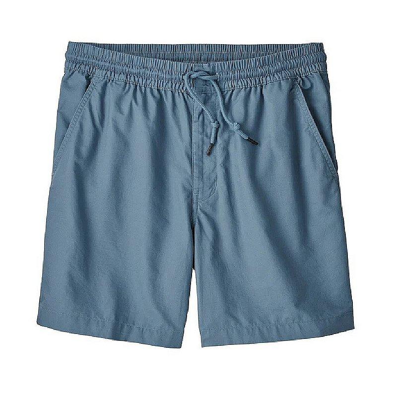 "Patagonia Men's Lightweight All-Wear Hemp Volley Shorts--7"" 57870 (Patagonia)"