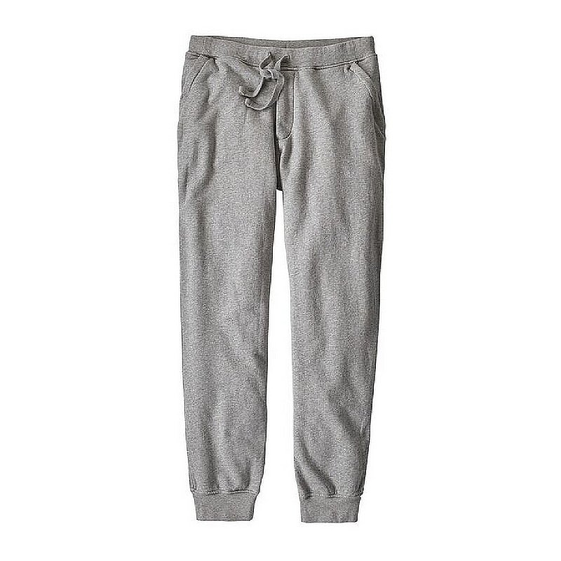 Patagonia Men's Mahnya Fleece Pants 56666 (Patagonia)