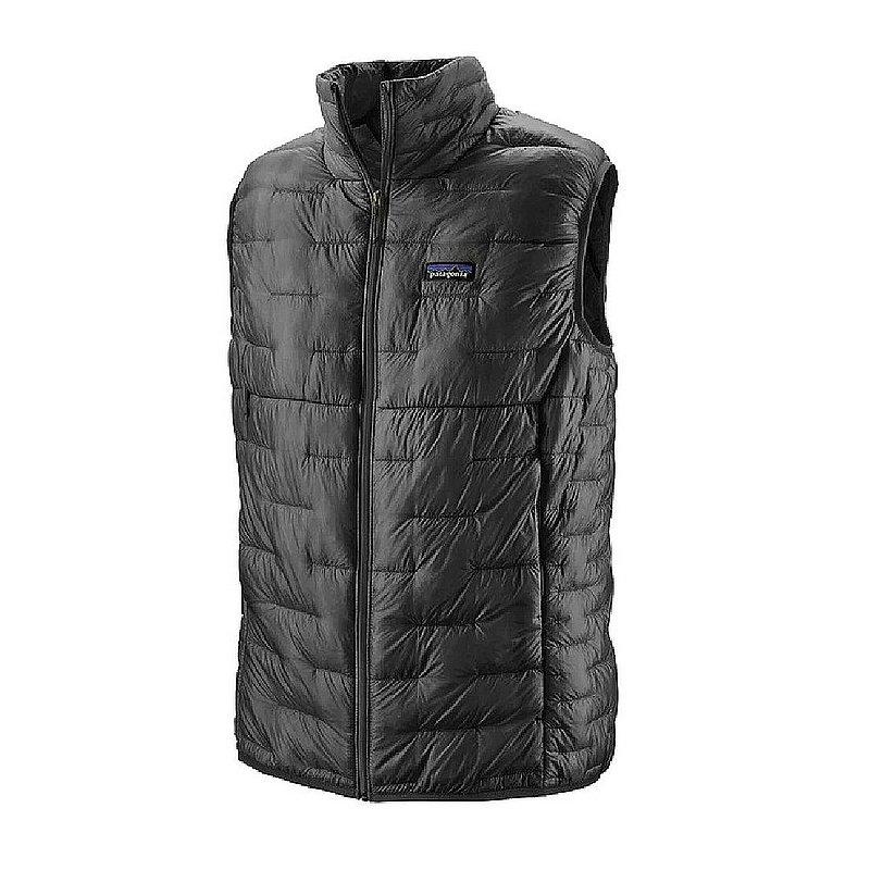 Patagonia Men's Micro Puff Vest 84075 (Patagonia)
