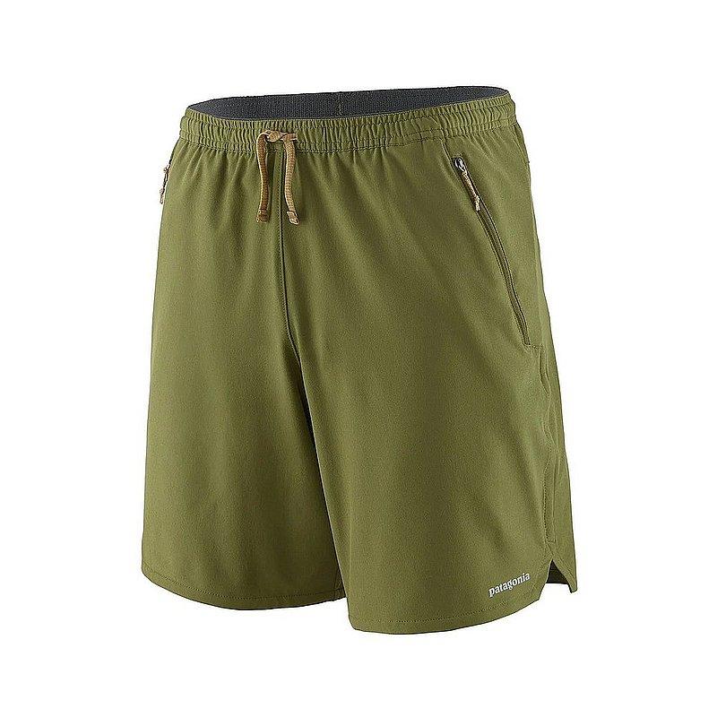 """Patagonia Men's Nine Trails Shorts--8"""" 57601 (Patagonia)"""