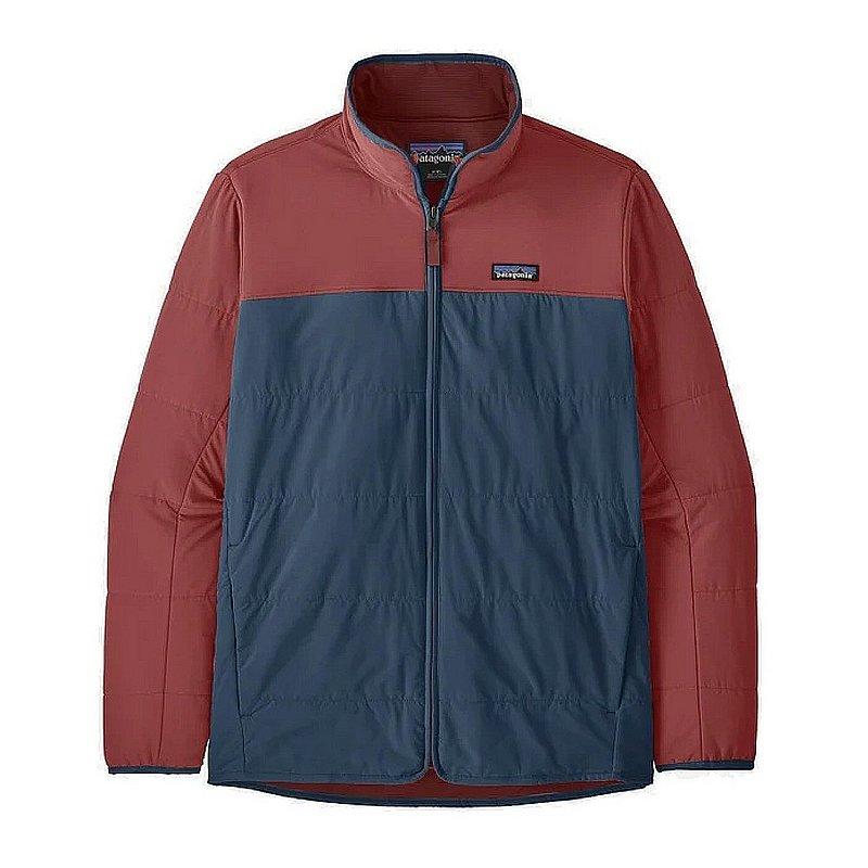 Patagonia Men's Pack In Jacket 20945 (Patagonia)