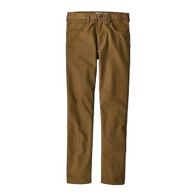 Patagonia Men's Performance Twill Jeans--Regular 56490 (Patagonia)
