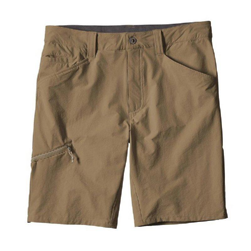 Patagonia Men's Quandary Shorts 57826 (Patagonia)
