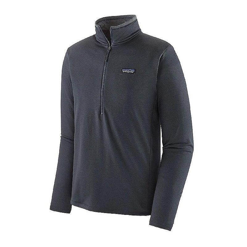 Patagonia Men's R1 Daily Zip-Neck 40500 (Patagonia)