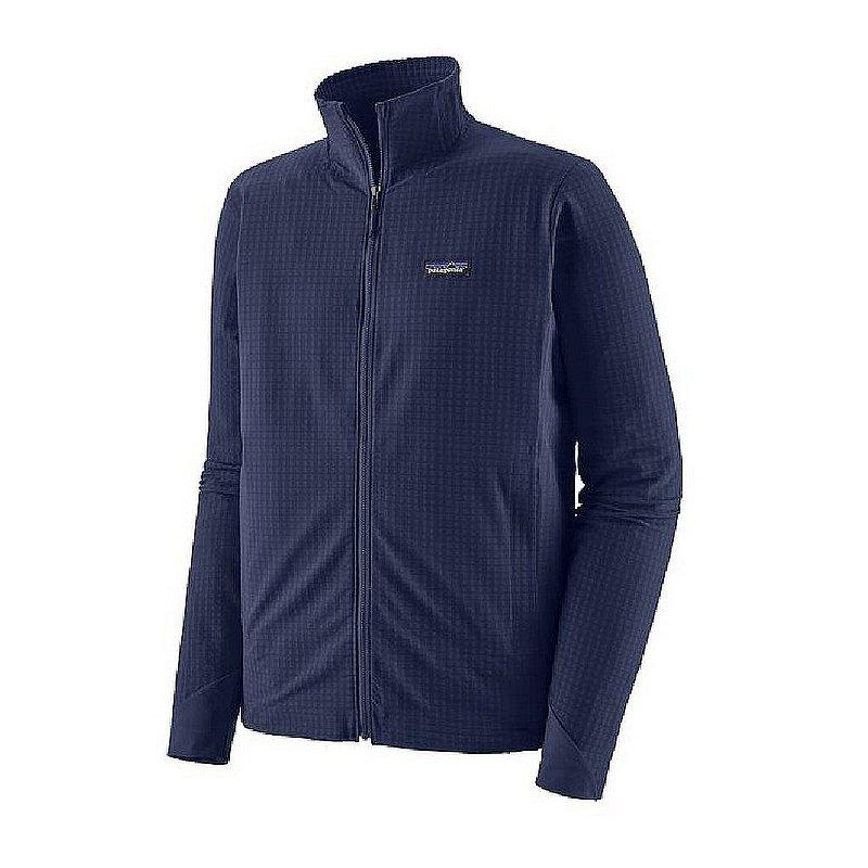 Patagonia Men's R1 TechFace Jacket 83580 (Patagonia)
