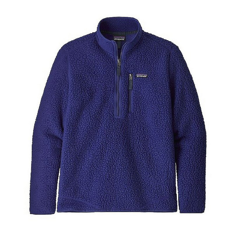 Men S Clothing Patagonia