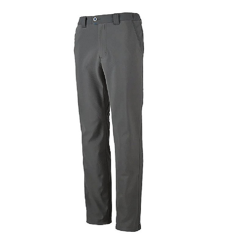 Patagonia Men's Shelled Insulator Pants 25669 (Patagonia)