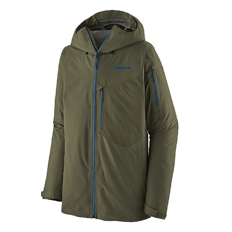 Patagonia Men's SnowDrifter Jacket 30065 (Patagonia)