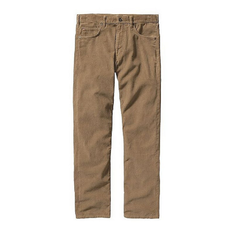 Patagonia Men's Straight Cord Pants 55930 (Patagonia)