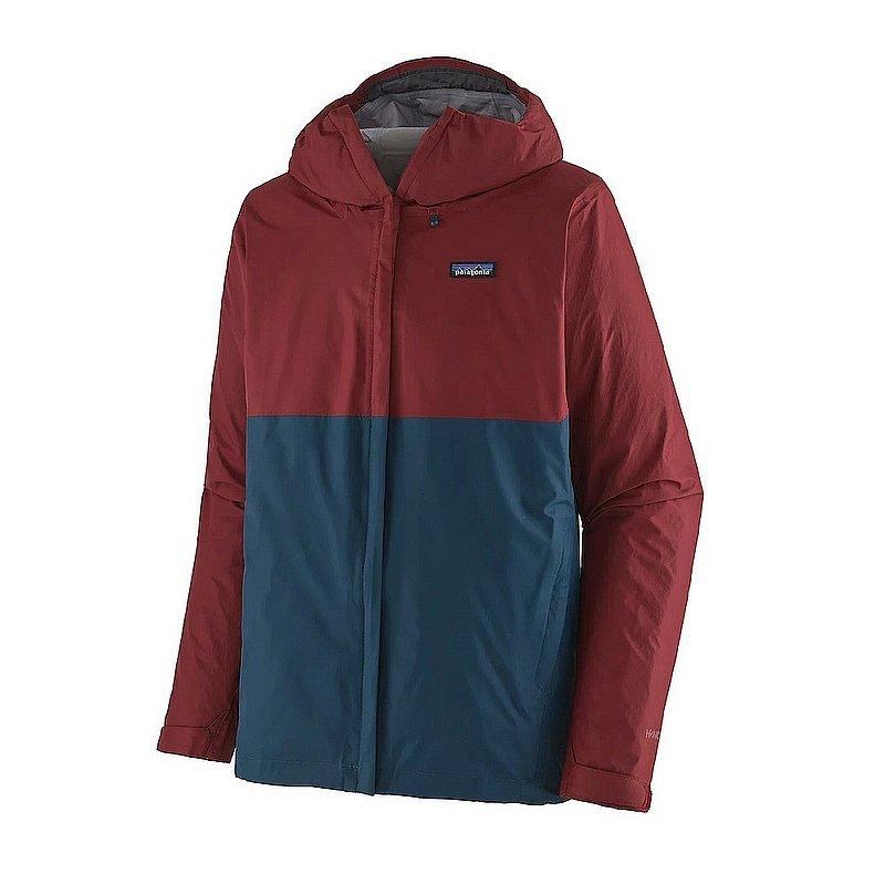 Patagonia Men's Torrentshell 3L Jacket 85240 (Patagonia)