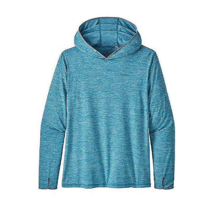Patagonia Men's Tropic Comfort Hoody II 52124 (Patagonia)