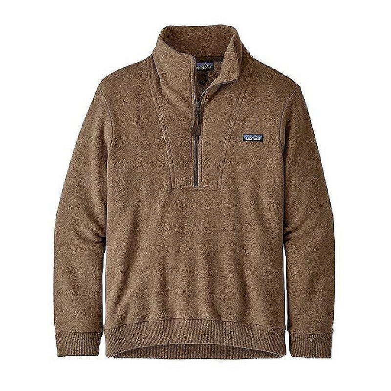 Patagonia Men's Woolie Fleece Pullover 26906 (Patagonia)