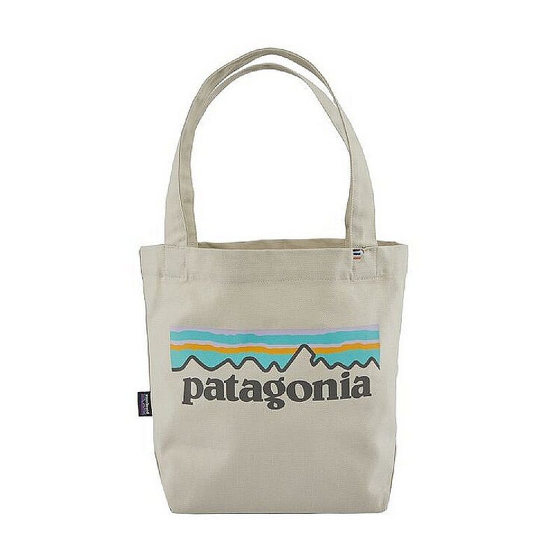 Patagonia Mini Tote Bag 59275 (Patagonia)