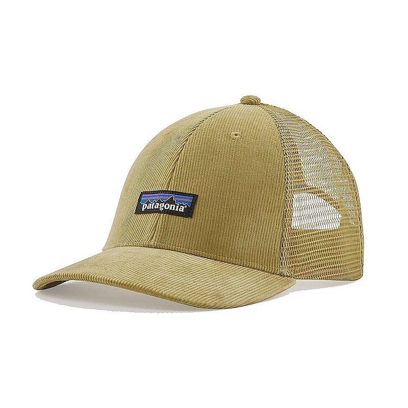 Patagonia P-6 Label LoPro UnTrucker Hat 38346 (Patagonia)