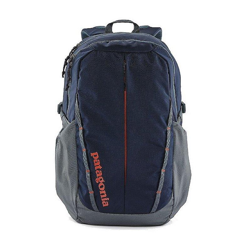 Patagonia Refugio Backpack 28L 47912 (Patagonia)