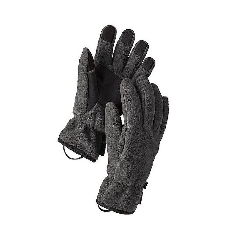 Patagonia Synchilla Gloves 22401 (Patagonia)