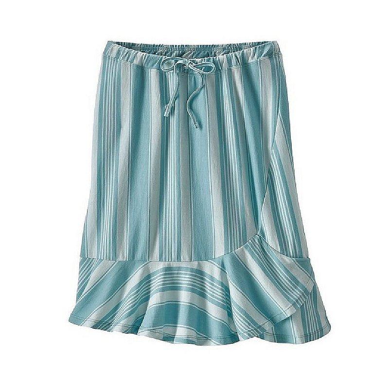 Patagonia Women's Alpine Valley Skirt 59120 (Patagonia)