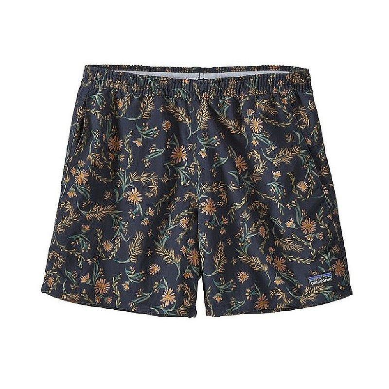 """Patagonia Women's Baggies Shorts--5"""" 57058 (Patagonia)"""