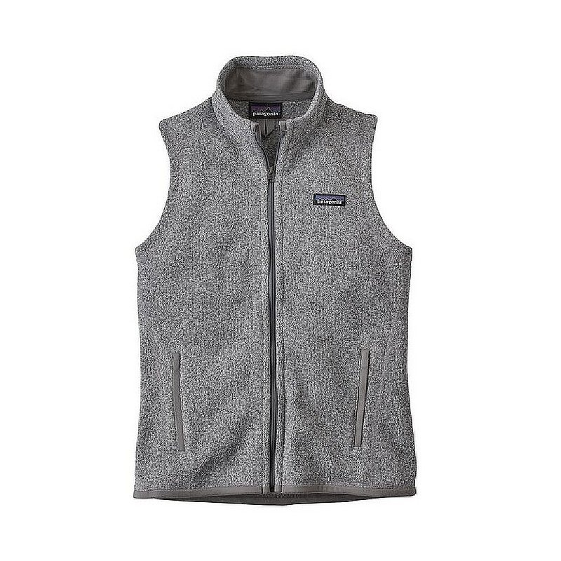Patagonia Women's Better Sweater Vest 25887 (Patagonia)