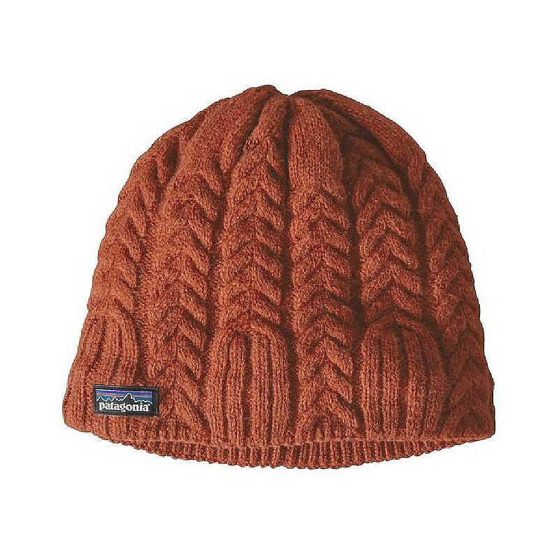 Patagonia Women's Cable Beanie 28995 (Patagonia)