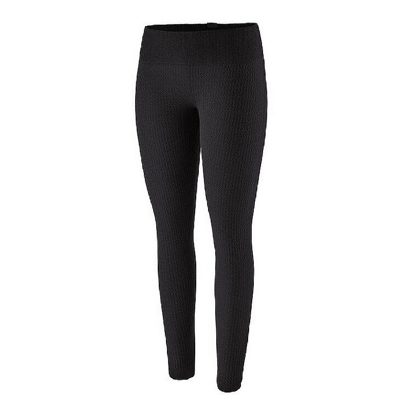 Patagonia Women's Capilene Air Bottoms 36565 (Patagonia)