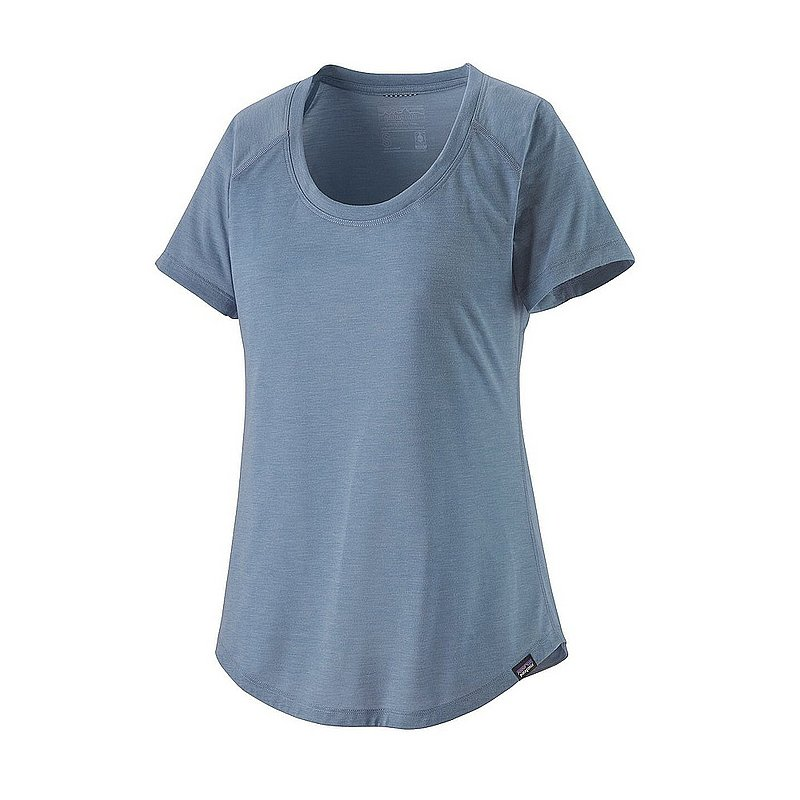 Women's Capilene Cool Trail Shirt