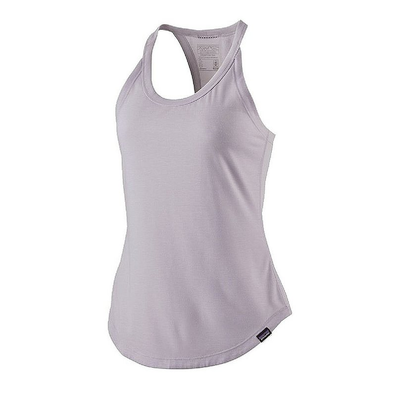 Patagonia Women's Capilene Cool Trail Tank Top 24517 (Patagonia)