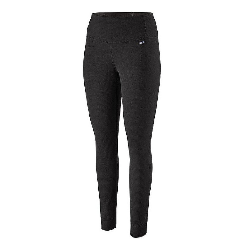Patagonia Women's Capilene Thermal Weight Bottoms 43692 (Patagonia)