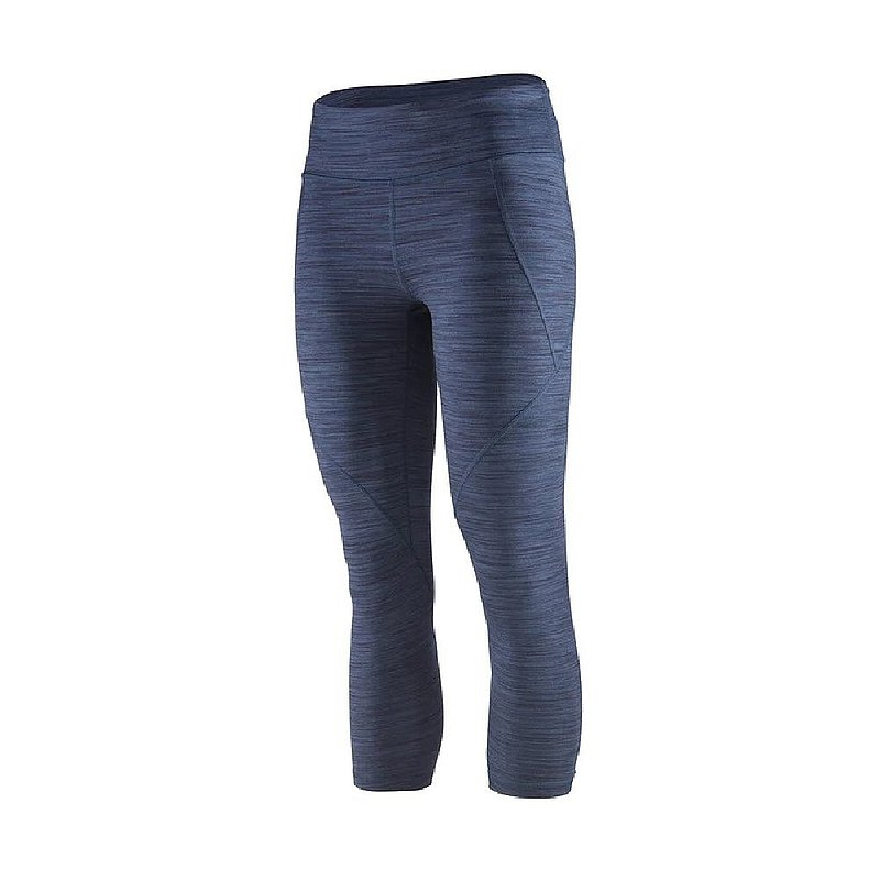 Patagonia Women's Centered Crops Tights 21917 (Patagonia)