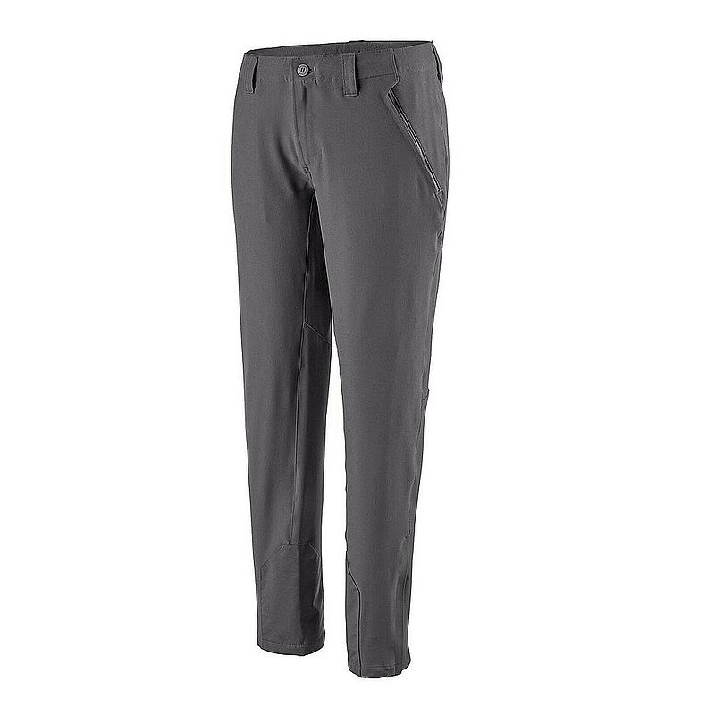 Patagonia Women's Crestview Pants--Regular 55705 (Patagonia)