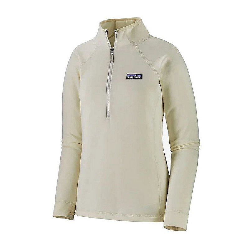 Patagonia Women's Crosstrek 1/4-Zip Fleece 23835 (Patagonia)