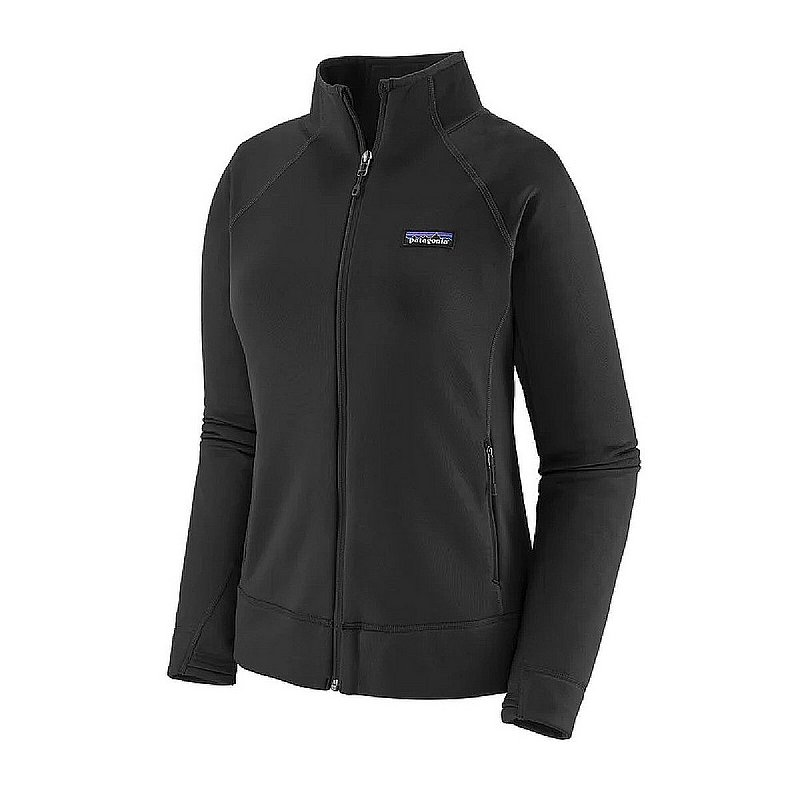 Patagonia Women's Crosstrek Fleece Jacket 23815 (Patagonia)